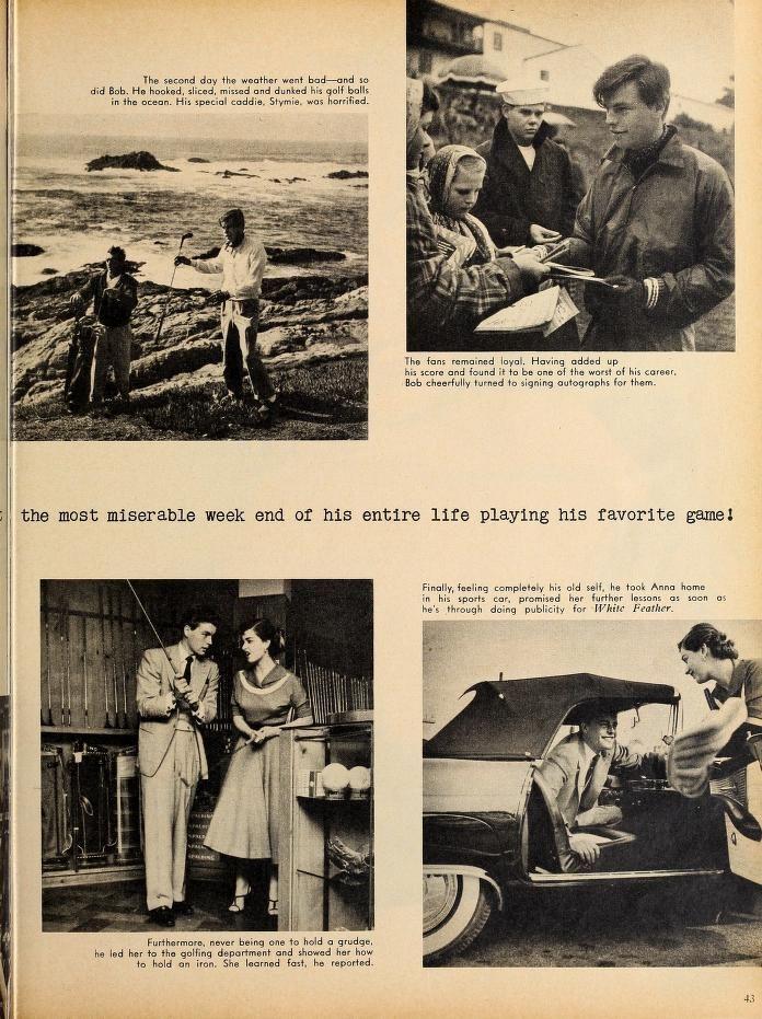 Modern Screen (Dec 1954-Dec 1955)