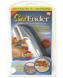 As Seen On Tv Shed Ender  List Price: $9.99 Discount: $9.04 Sale Price: $0.95