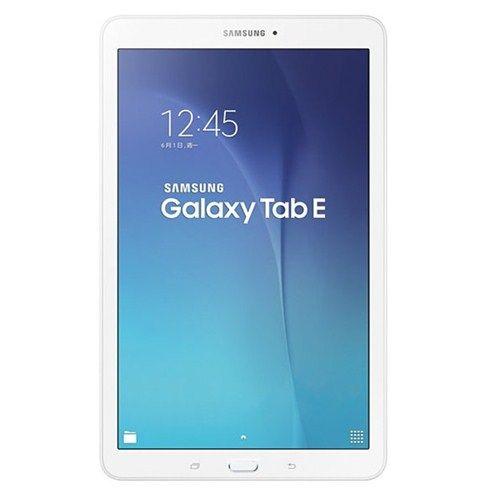 Samsung Galaxy Tab E T560 8GB 9.7 Tablet http://www.istermisin.com/3_307475_samsung-galaxy-tab-e-t560-8gb-97-tablet