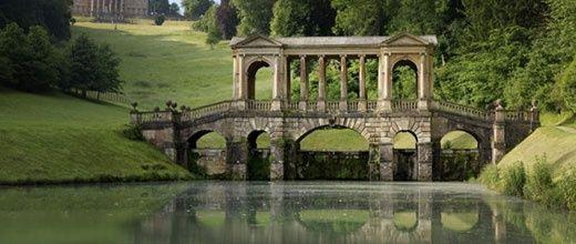 Prior Park Landscape Garden, Bath, EnglandGardens Bath, Palladian Bridges, Bath Somerset, Somerset Uk Thy, Landscapes Gardens, Bath England, Parks Landscapes, Prior Parks, Northanger Abbey