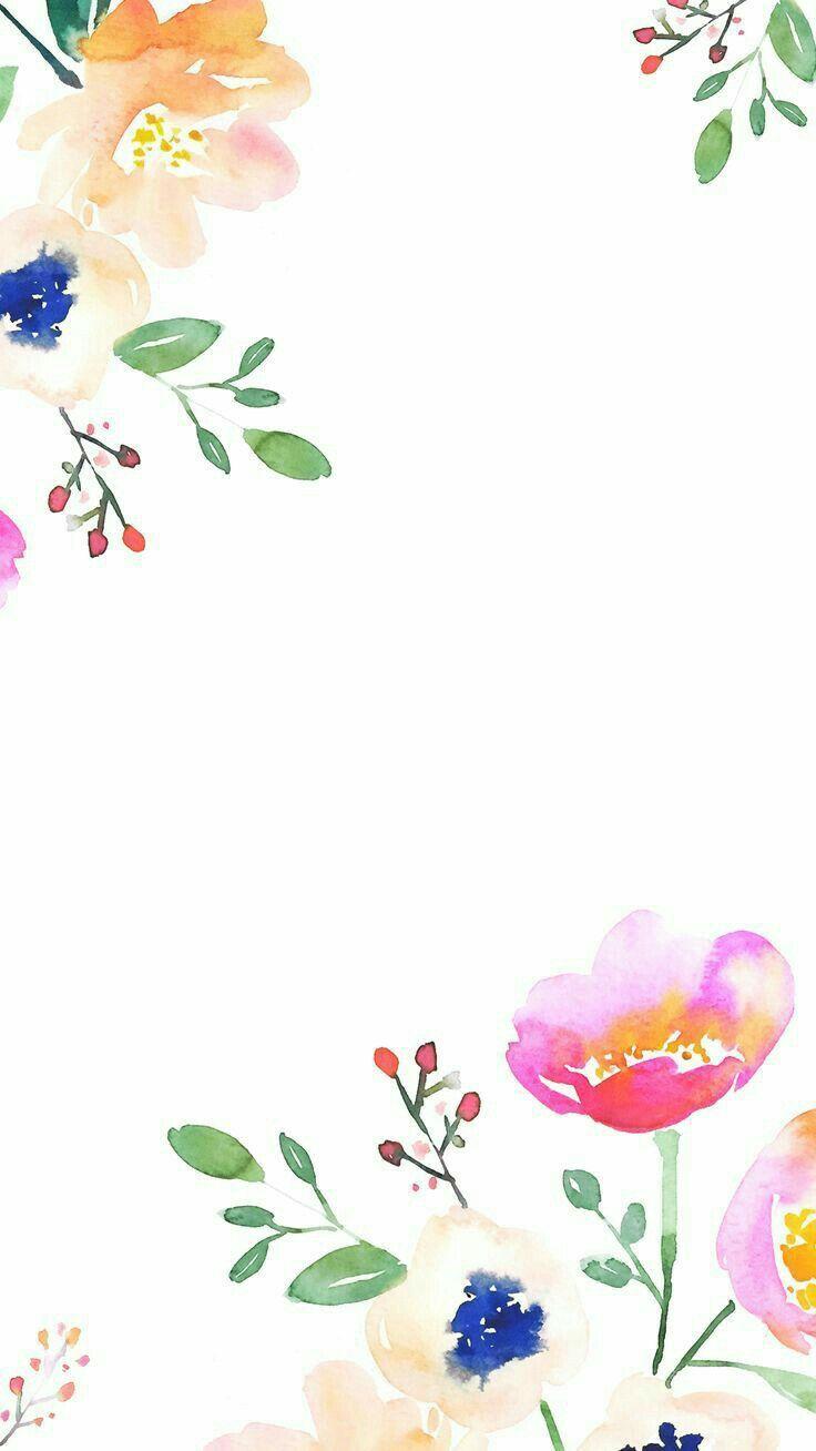 Cute Wallpaper Cute Wallpapers For Iphone 7 Tumblr