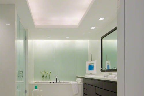 False ceiling does not cost a lot in comparison to its benefits. Know about false ceiling costs in India and everything else worth knowing about it