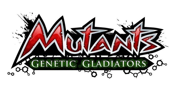 Mutants Genetic Gladiators Hack na Kampanie, Kredyty i Złoto 2017