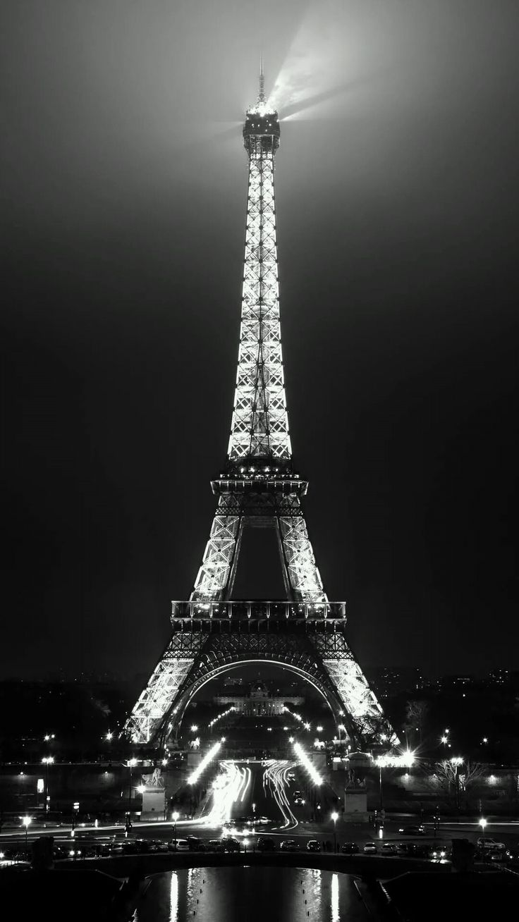 Eiffel Tower Night View Tap to see more of the most