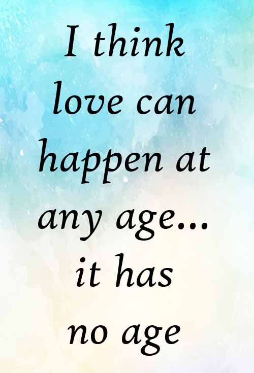 Looking for Old Age Quotes? Here are 10 Old Age Quotes | Quotations and Famous Quotes on Age, Check out now!