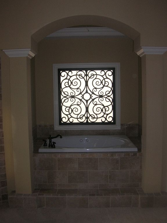 1000 images about windows on pinterest windows - Decorative windows for bathrooms ...