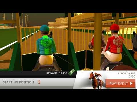 Games Mobile Android : Photo finish Games mobile android #Photofinish,#Gamesmobileandroid,#horse,#games,