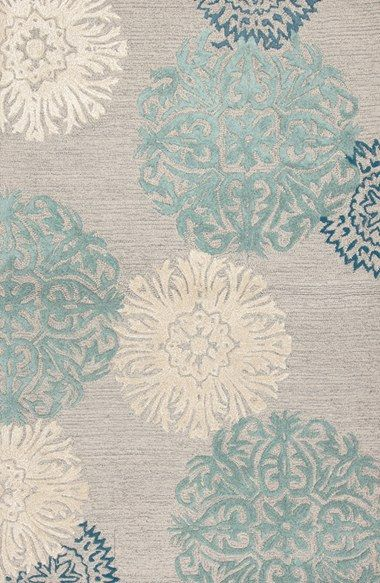 362 Best Area Rugs Images On Pinterest Rugs Shag Rugs