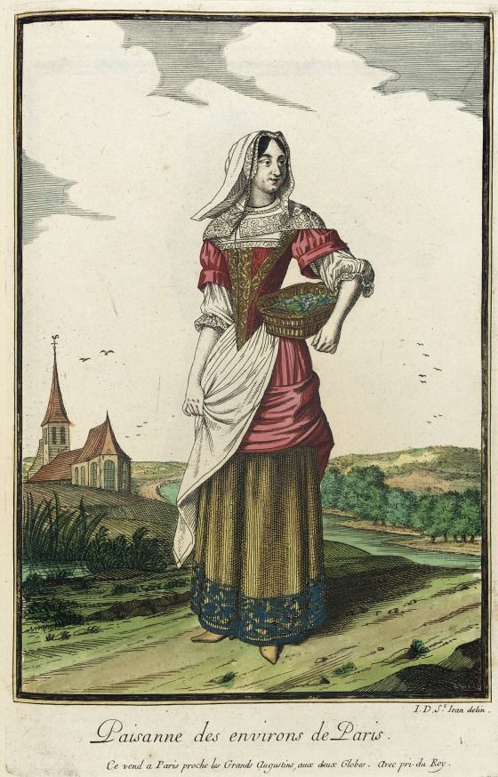 453 best images about 17th century art on pinterest - 17th century french cuisine ...