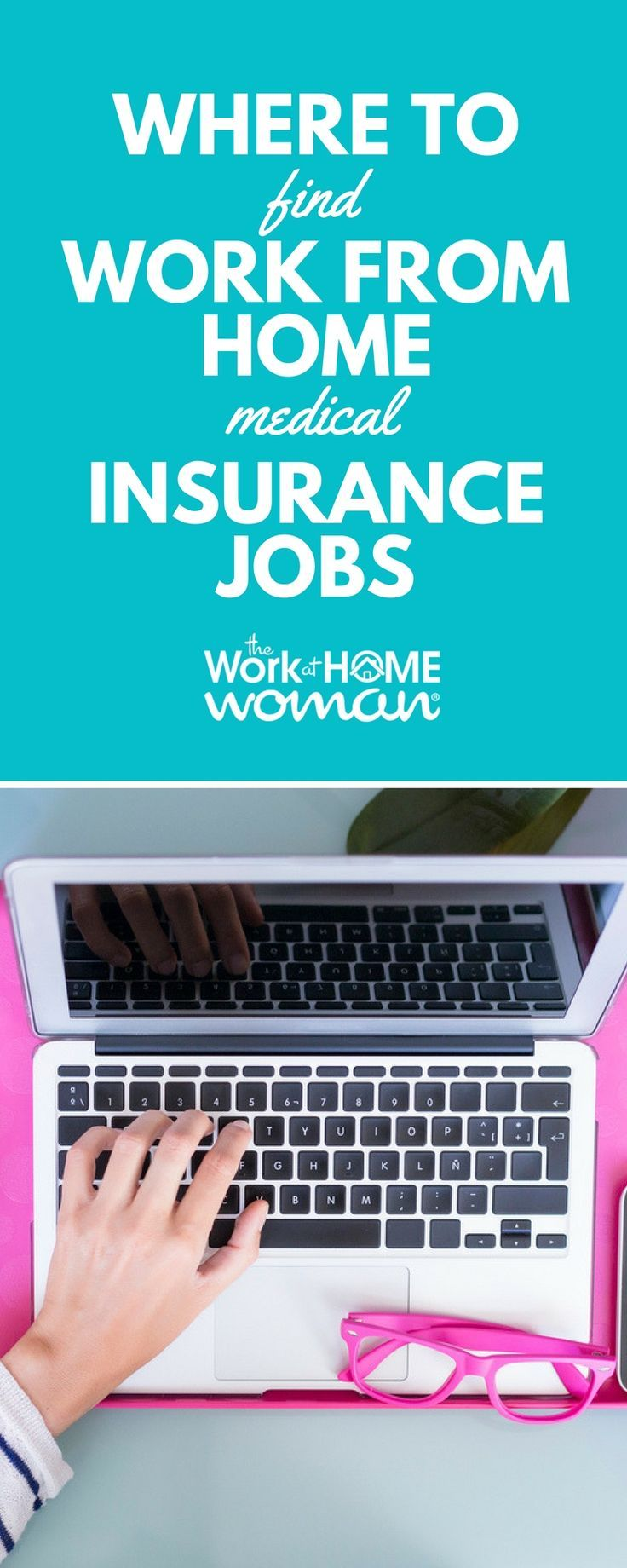 Where To Find Work From Home Medical Insurance Jobs With Images