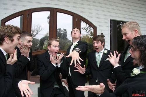 funny, wedding, and groom resmi