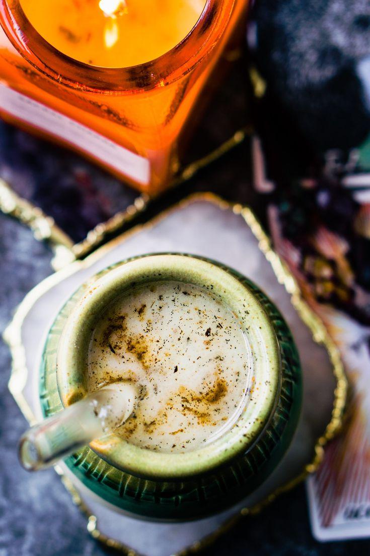 Yerba Mate, Tea Recipes, Smoothie Recipes, Drink Recipes, Yummy Recipes, Smoothies, Healthy Recipes, Mate Tee, Keto Drink