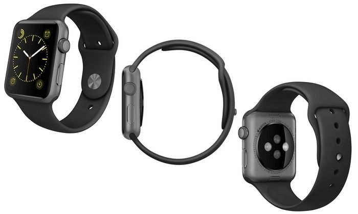 25 best ideas about apple watch sport 38mm on pinterest. Black Bedroom Furniture Sets. Home Design Ideas
