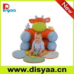 Cute Infant Bean Bag Chair