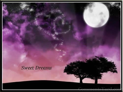 139 best good night sweet dreams images on pinterest a