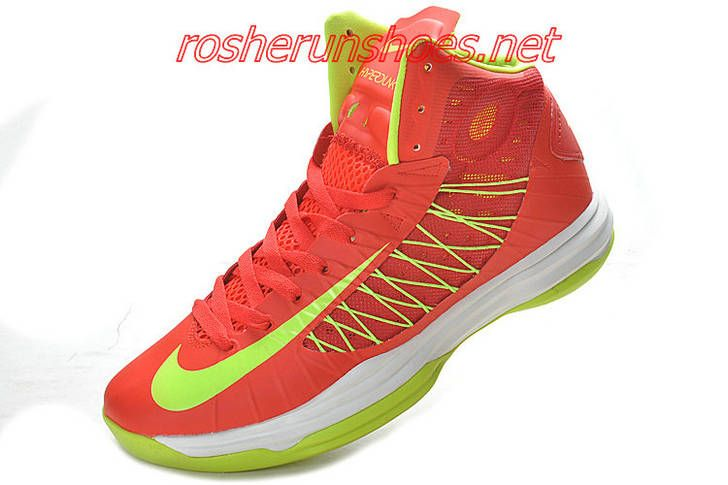 Pretty sure I love these nike basketball shoes | Just Love These Things |  Pinterest | Nike basketball shoes, Nike basketball and Nike shoe