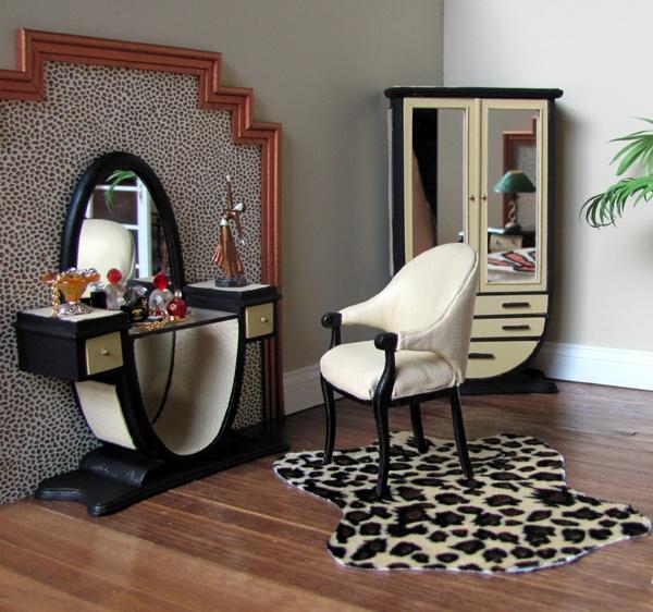 22 Best Art Deco Interior Design Ideas For Living Room: 53 Best [=] ART DECO ROOMS [=] Images On Pinterest