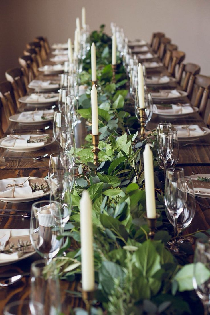 248 Best Images About Centerpieces And Wedding Favors On