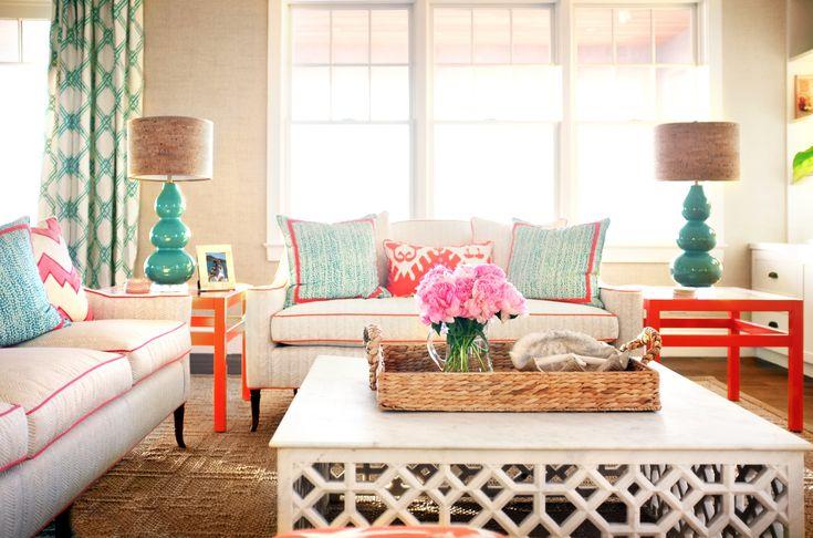 26 Best Beach Houses Images On Pinterest Beach Houses