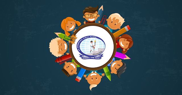 A good school makes all the difference between a well-rounded, bright individual and everyone else. And we are glad, that we are able to bring about that difference. Read more about it in the blog.   #BRInternationalPublicSchool #CBSE #Kurukshetra #School #Education #Learning #Activity