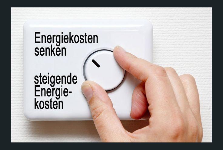 Energiekosten für Strom & Heizung senken - aktuelle Tipps zum Strom sparen: Warum explodieren die Kosten für Strom und Heizung und wie kann man seinen Stromverbrauch senken? Das sind Fragen, die uns z.Zt. alle interessieren. Oder? EEG-Umlage ist doof – Strompreiserhöhungen und kein Ende… http://www.harthun.org/energiekosten-senken/