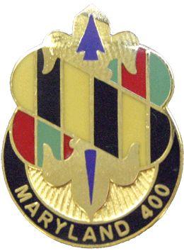 58th Battlefield Surveillance Brigade