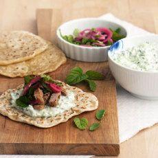 Aftensmad opskrifter - inspiration til lækre retter til middagen