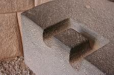 cusco peru stone wall - Google Search