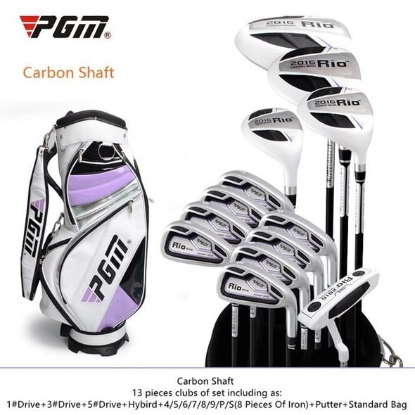 15++ Cheap ladies golf clubs for sale info