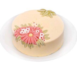 Stampi per Torte Gelato e Stampi per Semifreddi, Stampi per gelati, stampi gelato
