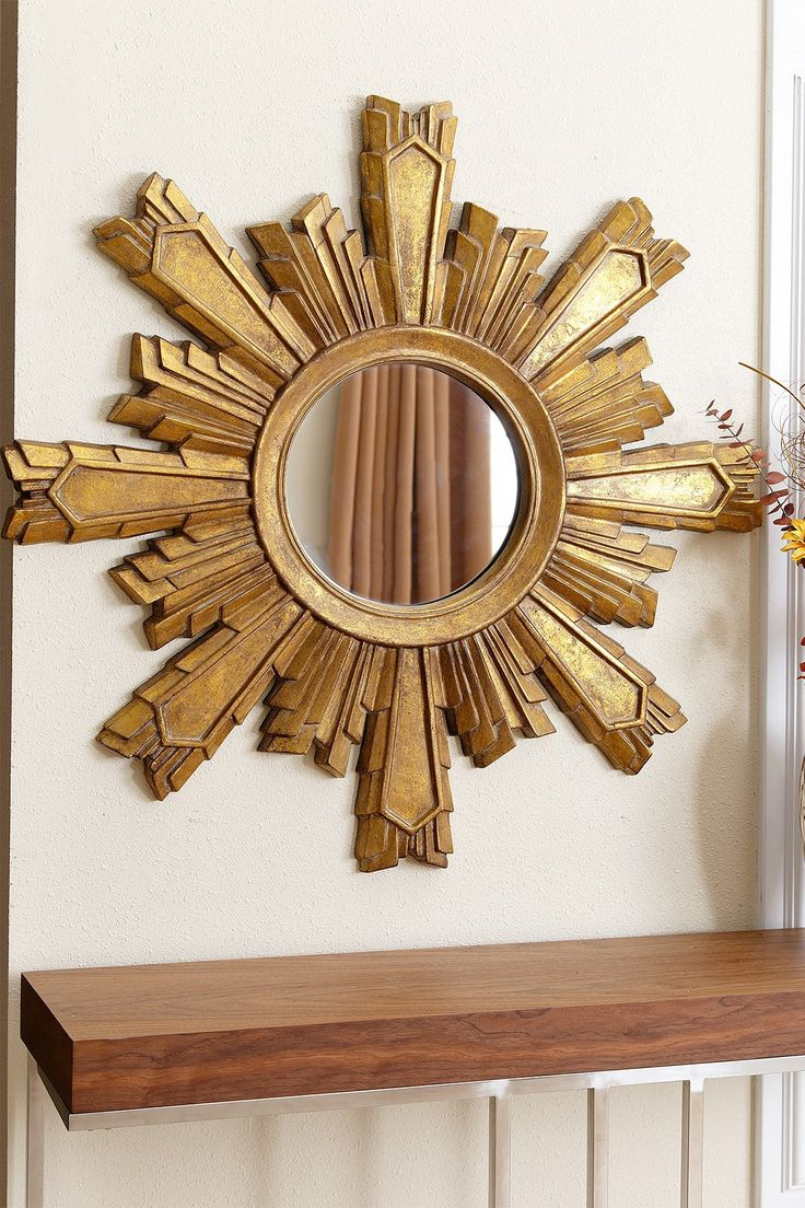 223 best mirrors images on pinterest great deals wall mirrors 223 best mirrors images on pinterest great deals wall mirrors and all products amipublicfo Gallery