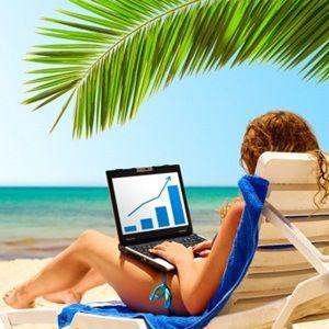 Top 10 Online Invoicing & Billing Software for Freelancers