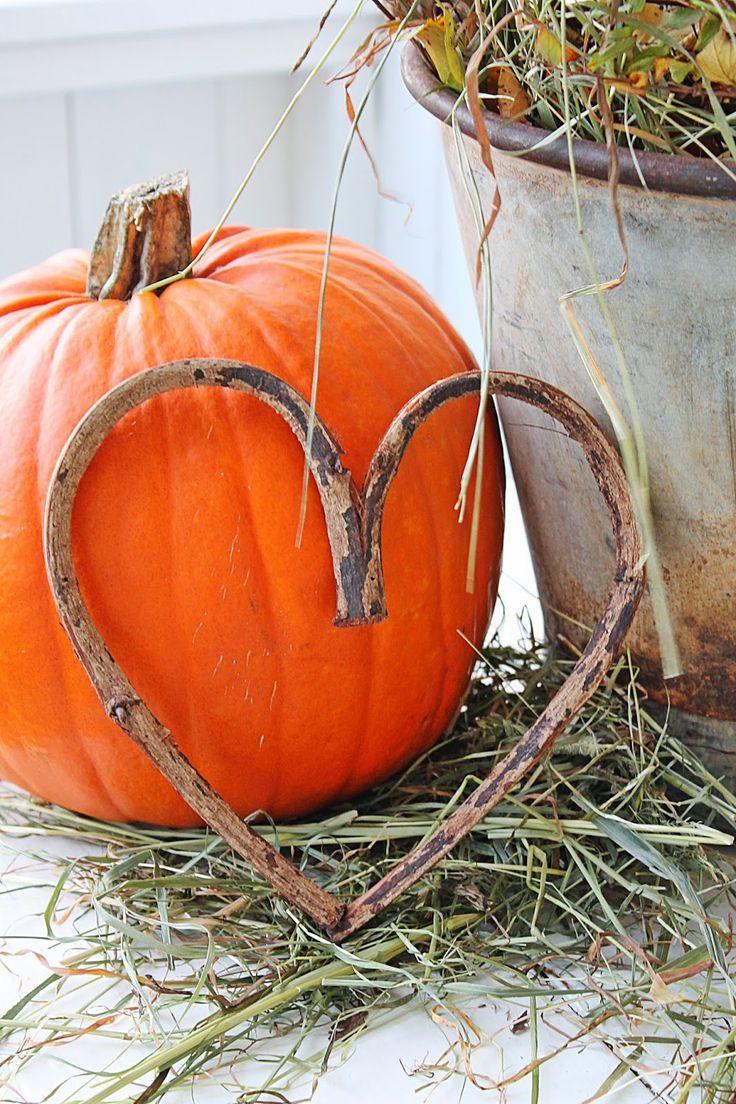 best o r a η g e images on Pinterest Orange crush In