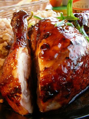 215 best cooking jamaican style images on pinterest jamaican food 10 jamaican foods to try before you die knoxville healthy food examiner forumfinder Gallery