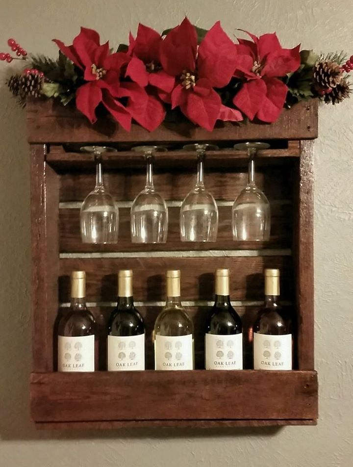wine rack shelf insert woodworking projects plans. Black Bedroom Furniture Sets. Home Design Ideas