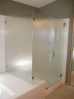 best 25 glass shower enclosures ideas only on pinterest frameless shower glass shower and bathroom shower enclosures