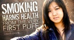 Smoking & Tobacco Use, Center for Disease Control. Harmful effects of tobacco, how to quit using, tips for parents and teachers on how to prevent youth from smoking.