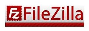 Best Free ftp client Filezilla for mac or PC Try our Free open source ftp client today