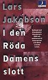 I den Röda damens slott, av Lars Jakobsson