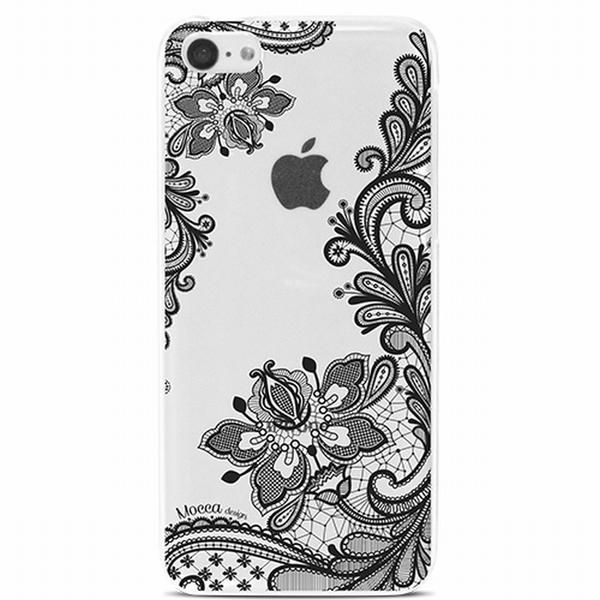 coque dentelle iphone 6 | Iphone, Iphone 11, Electronic products