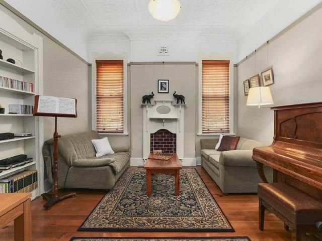 21 Loudon Avenue, Haberfield, NSW 2045