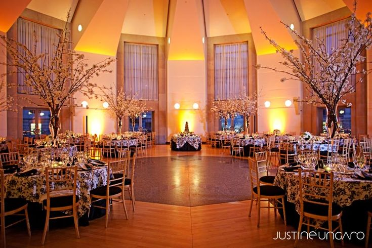 Justine Ungaro Photography Wedding By Www Bellanottedc Pinterest Ronald Reagan