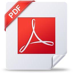 Descargar Rosa contra los guarrocacas PDF