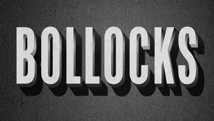 !: Bol Locks Bl, Favourit Colour Bollock