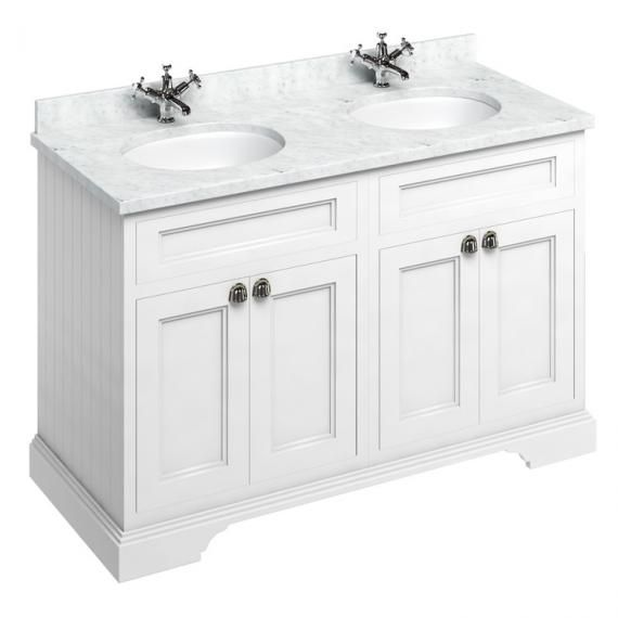 Best Double Vanity Unit Ideas On Pinterest Better Bathrooms - Bathroom vanity unit worktops for bathroom decor ideas