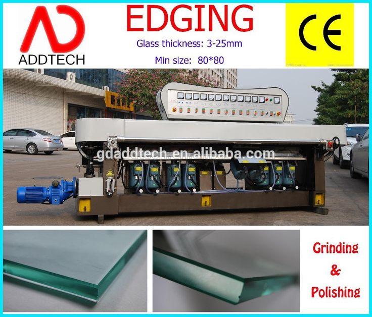 Borde del vidrio pulido máquina portable-imagen-Maquinaria para Procesar Cristal-Identificación del producto:60296549926-spanish.alibaba.com