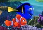 Finding Nemo (2003) - The Script Lab