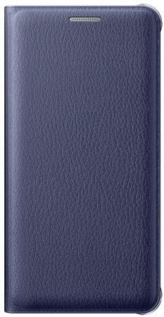 Чехол Samsung Flip Wallet A3 2016, чёрный  — 2490 руб. —  Чехол-книжка Samsung Flip Wallet подходит для модели смартфона Samsung Galaxy A3 2016. В отличие от простых накладок он защищает не только боковые грани и заднюю стенку смартфона, но и экран от пыли, царапин и потертостей. Он выполнен из полиуретана и плотно прилегает к корпусу девайса. Изящный чехол в минималистичном стиле станет отличным подарком для практичных людей. В специальном кармашке внутри чехла можно хранить визитки…