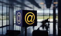 El coste del Wi-Fi en aeropuertos