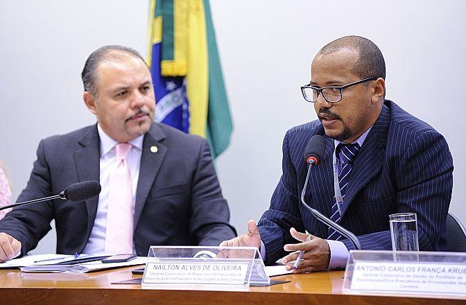 Correios monitora 100% das encomendas internacionais - http://www.publicidadecampinas.com/correios-monitora-100-das-encomendas-internacionais/